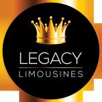 Legacy Limousine Hire